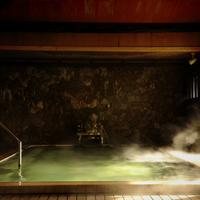 【素泊り】旅館時間をまったり♪温泉おこもりプラン