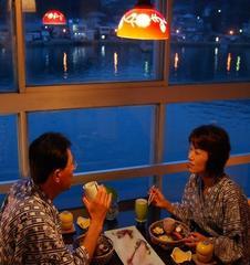 【伊勢えび・アワビ】豪華海鮮づくしプラン