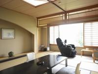 ★特別室で特選料理と個室夕食★新潟県産のお肉・かに・お刺身盛で糸魚川ディナー♪