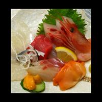 【4/27〜6/30】お刺身付きグレードアップ ☆大人気☆浜茶屋でバーベキュープラン ☆