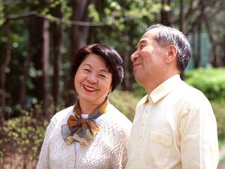 50歳以上がお得♪当館人気No.1 若狭牛&季節の会席!【特典あり】