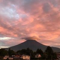 ■4月リニューアルオープン■ ◇迷ってしまうあなたへ◇『スタンダードプラン』★ やっぱり富士山!