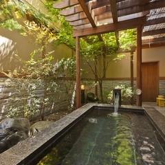 【GW】☆ゴールデンウィークのご予約開始いたしました■GWの計画はお早めに☆富士山なら河口湖温泉☆