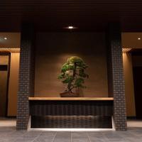 ●朝食&夕食が付いてません□■ 温泉旅館に素泊まりプラン ■□ ☆