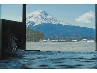 ■学生限定■春休み!〇卒業旅行プラン〇 「富士急ハイランドまで車で10分」