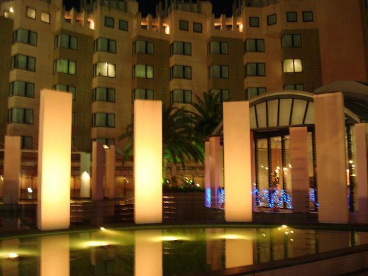 ホテル ヴェルデ 関連画像 3枚目 楽天トラベル提供