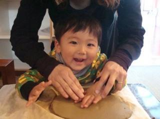 ママ安心♪ 1歳息子がいるホテルマンが考えた!!ベビー『遊園地』デビュー