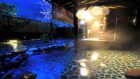 【貸切露天風呂付】20畳以上の広い特別室をご用意♪部屋食絶品会席つき 貸切内風呂無料