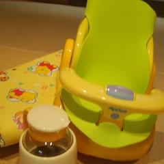 GW限定★お部屋食絶品会席&ご家族に人気の貸切内風呂無料 赤ちゃんお子様連れ歓迎