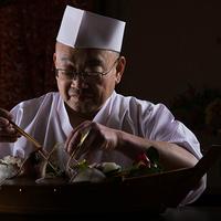"""◆プレミアム会席◆料理長の""""技""""と食材の""""極み""""が合わさった≪贅沢≫な会席料理◆"""