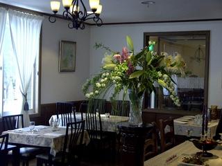 【女子旅】応援!旬の特製ディナーに<癒し>の特典付き 貸切ガーデン風呂も無料