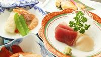 【2食付】自家栽培の食材でつくるボリューム満点の手作り料理と源泉かけ流しの湯を堪能!