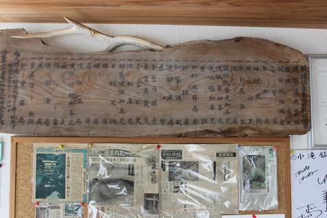【楽天限定】のんびりスタンダート8,500円プラン「現金特価」