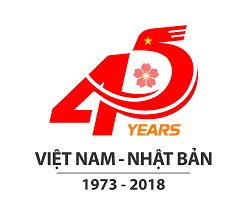 時差 ベトナム