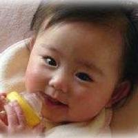 赤ちゃんの温泉デビュー◆頑張るママへの応援プラン〜和室で水入らずの食事を楽しむ休日