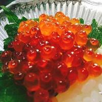 北海道まるごと食いねぇ☆イクラ・タラバ・ズワイガニなど北海道のなまらウマいもんだけの豪華な少食☆