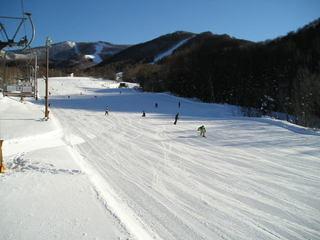 スキー・スノーボード◎お得なリフト1日券付プラン