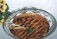 女性一人旅歓迎!ルミナスのおもてなしコース料理 夕・朝2食付きプラン