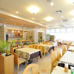 【元気です!やまがた】【ビジネス応援】和・洋から選べる朝食付きプラン《LAN無料》