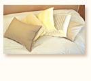 【直前割23】お一人様6,930円選べる5種の枕♪ぐっすり眠れるシングル客室素泊まりプラン!