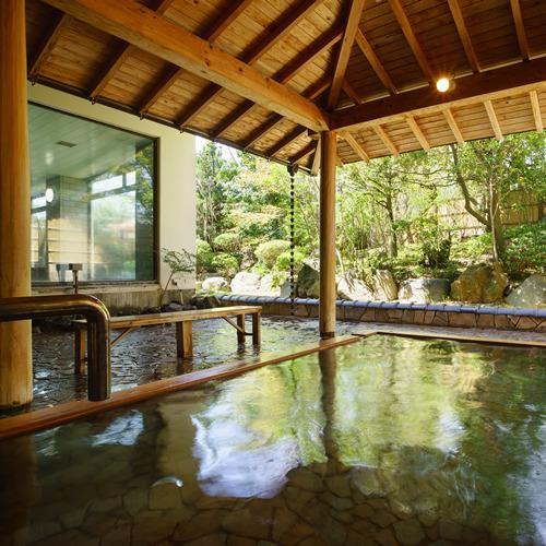 Iwamuro Onsen Hotel Ohashi Yakata-no-Yu Iwamuro Onsen Hotel Ohashi Yakata-no-Yu