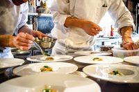 グルメガイド新潟版に掲載された話題のレストラン【KOKAJIYA】にて旬の食材のイタリアンを満喫!
