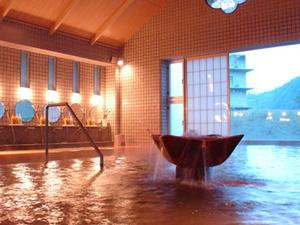 今年はのんびり♪「温泉で楽しむゴールデンウィーク」プラン
