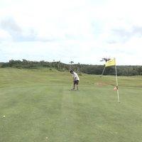 【ゴルフ】4名以上でお得。厚木の名門コースまで10分。ゴルフと温泉を楽しむ!ゴルフ前日入りプラン