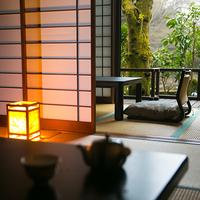 【さき楽】【早割:60日前】元湯旅館スタンダード『早割』プラン