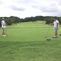 【早割21:ゴルフ】4名以上でお得。厚木の名門コースまで10分。ゴルフ前日入り早割21プラン