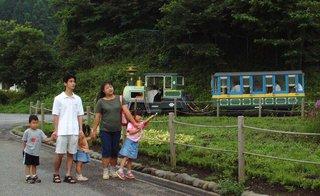 【期間限定】【アウトドア】家族みんなでアスレチック!温泉とアウトドアスポーツで週末満喫コース