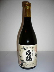 秋田の酒っこ なんただんしか?