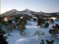 【当館人気】自然に抱かれて☆裏磐梯の四季を楽しもう♪1泊2食付きプラン