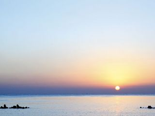 【朝食は新名物!まきのはら茶漬け】食通の方是非ご賞味あれ!駿河湾・遠州灘の海の幸♪