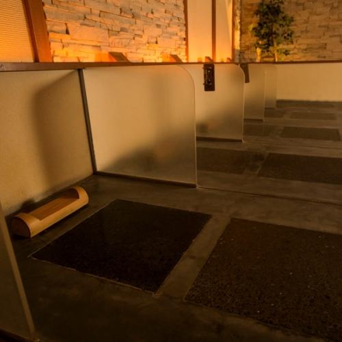【美肌&リフレッシュ】岩盤浴60分無料プラン〜温泉と組合わせて効果UP♪夕食は渓谷リゾートビュッフェ