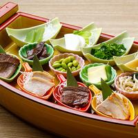 【平日&1日3室限定】<KURODAKE>お部屋無料アップグレード&レストランで使える10%割引券付