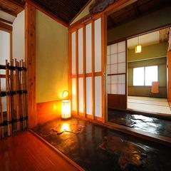 【秋冬旅セール】楽天限定! 日本海の幸満載 ほのぼの日本海プラン♪ 【部屋食or個室食事処確約】