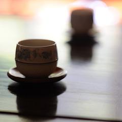 ☆庄内グルメを楽しむ♪【部屋食or個室食事処確約】庄内豚しゃぶしゃぶ・日本海の幸・季節料理を満喫!
