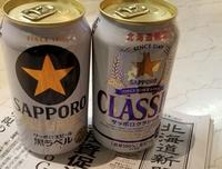 超★大人気【缶ビール&朝食付】ダブルでラッキー(^-^)vプラン☆駐車場電話予約制のみ(有料)