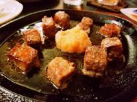 シンプル素泊まり〜居酒屋 橙さんで使える1000円お食事券付き〜