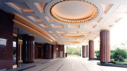 ホテルスプリングス幕張 関連画像 16枚目 楽天トラベル提供