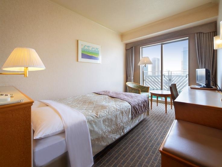 ホテルスプリングス幕張 関連画像 3枚目 楽天トラベル提供