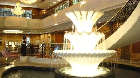 ホテルスプリングス幕張 関連画像 14枚目 楽天トラベル提供