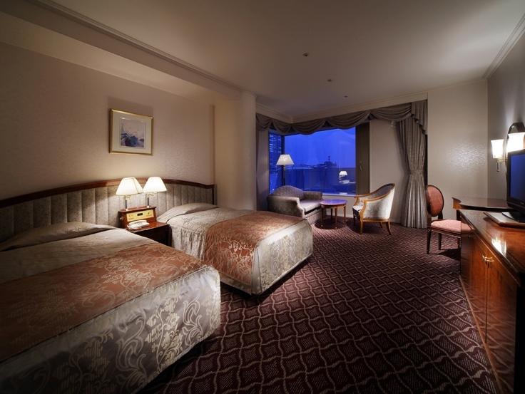 ホテルスプリングス幕張 関連画像 9枚目 楽天トラベル提供