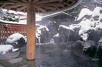 ☆ウィンターキャンペーン☆飛騨牛すき焼きとブリしゃぶお愉しみプラン 岐阜の遺産