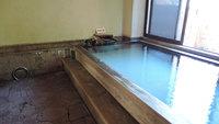 【スキー・スノボは志賀高原で】2食付スタンダードプラン★天然温泉でリラックス!※リフト券なし