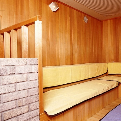 縄文のふる里 大湯温泉 ホテル鹿角 関連画像 1枚目 楽天トラベル提供
