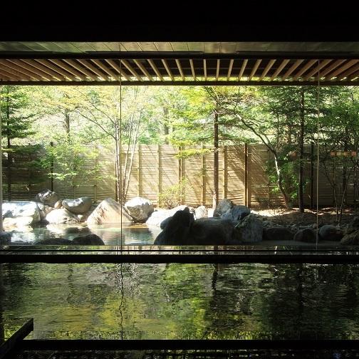 縄文のふる里 大湯温泉 ホテル鹿角 関連画像 4枚目 楽天トラベル提供