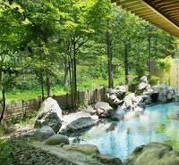 【チェックイン22時までOK♪】温泉でリフレッシュ!「1泊朝食付」宿泊プラン♪