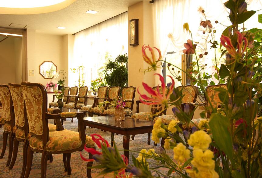 ホテル 花の季 関連画像 2枚目 楽天トラベル提供
